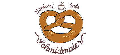 Martin Schmidmaier Cafe Bäckerei