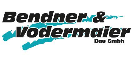 Bendner & Vodermaier Bau GmbH Baugeschäft