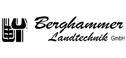 Berghammer Landtechnik GmbH