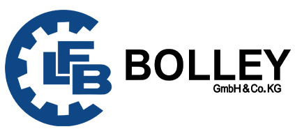 Bolley GmbH & Co. KG