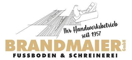 Brandmaier GmbH Fussboden & Schreinerei