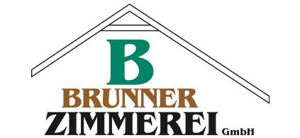Brunner Zimmerei GmbH