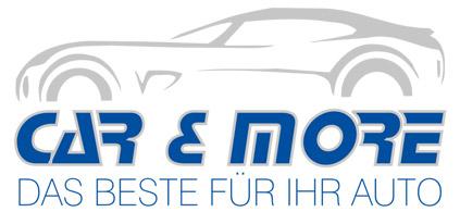 Car & More Rudi Linner