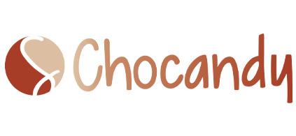 Chocandy GmbH