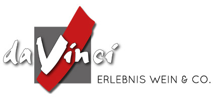 Rothbucher's da Vinci · Erlebnis Wein & Co