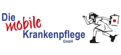 Die mobile Krankenpflege GmbH