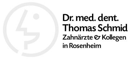 Zahnarztpraxis Dr. med. dent. Thomas Schmid