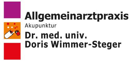 Dr. Doris Wimmer-Steger