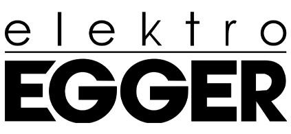 Anton Egger GmbH