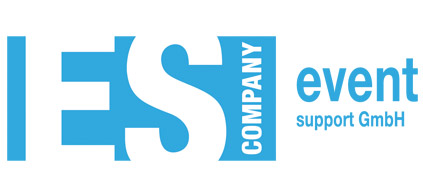 ES Company event support GmbH