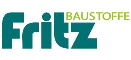 Fritz Baustoffe GmbH & Co.KG