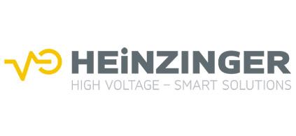 Heinzinger electronic GmbH