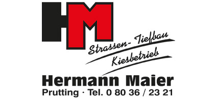 Hermann Maier GmbH & Co. KG