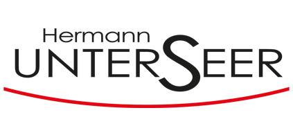 Textildruckerei - Hermann Unterseer - Sportbekleidung