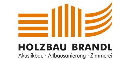 Holzbau Brandl