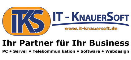IT-KnauerSoft