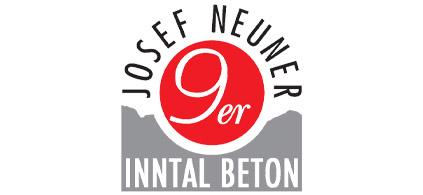 Josef Neuner GmbH & Co. KG