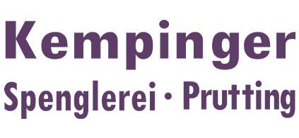 Kempinger Spenglerei Prutting