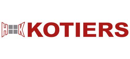 Hans Kotiers Schreinerei Glaserei GmbH