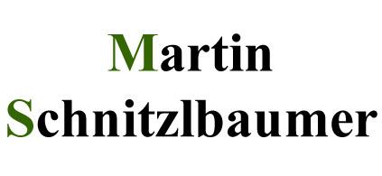 Gerüstverleih Martin Schnitzlbaumer