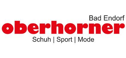 Sport Mode Oberhorner