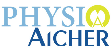 Physio Aicher