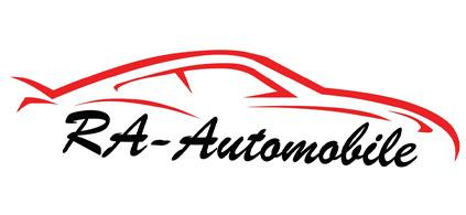 RA-Automobile