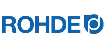 Helmut ROHDE GmbH
