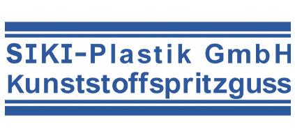 SIKI-Plastik GmbH Spritzguß
