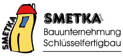 Smetka GmbH
