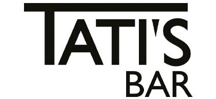 Tatis Bar