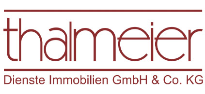 thalmeier Dienste Immobilien GmbH & Co. KG