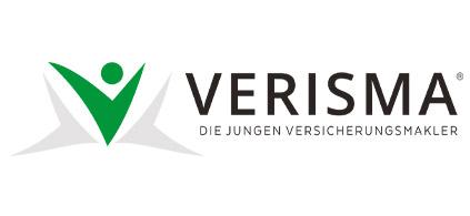 VERISMA GmbH