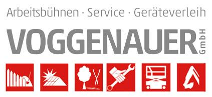 Voggenauer Arbeitsbühnen GmbH