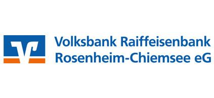 Volksbank-Raiffeisenbank Rosenheim-Chiemsee eG