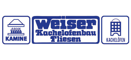 Erwin Weiser Kachelofenbau
