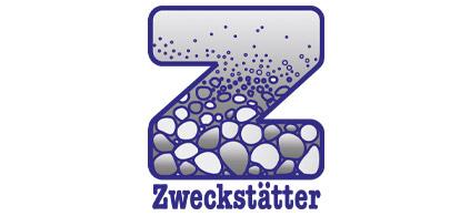 Zweckstätter GmbH
